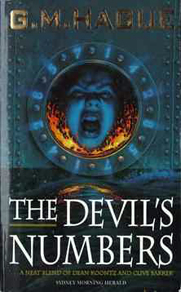 Devils Original