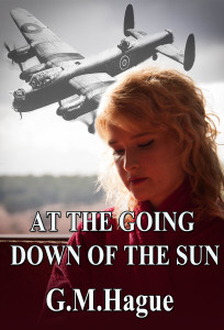 At The Going Down Of The Sun V4 withTitles