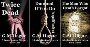 All First Three covers copy