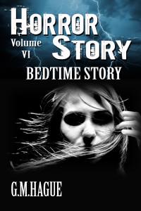Bedtime Story Better