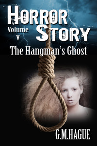 The Hangmans Ghost