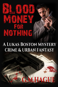 UrbanBlood Money For Nothing