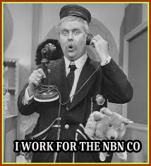NBN image MORE
