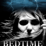 Bedtime Story Paranormal PDF