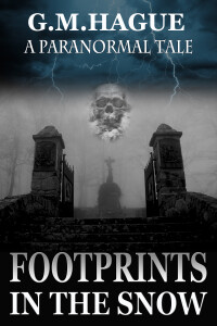 Footprints In The Snow Paranormal PDF