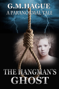 The Hangmans Ghost Paranormal PDF
