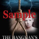 The Hangmans Ghost Paranormal PDF Sample