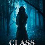 Class Reunion Paranormal PDF